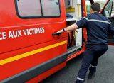 Autouillet : deux morts après le crash d'un petit avion
