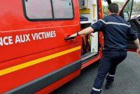 Breuil-Bois-Robert : une fille de 4 ans décède dans l'incendie du pavillon familial