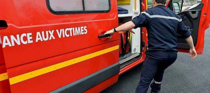 Mantes-la-Ville : trois policiers blessés après une bagarre au magasin Leclerc