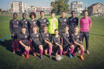Foot – ES Bouafle-Flins : appel aux dons pour le tournoi « Dakar Élite Cup »