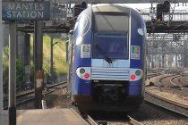 SNCF : trafic perturbé entre Paris Saint-Lazare, Mantes-la-Jolie et Gisors