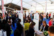 Forum Paris pour l'Emploi : profitez du bus gratuit au départ de l'Agora