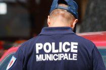 Rosny-sur-Seine : bientôt une police pluricommunale ?