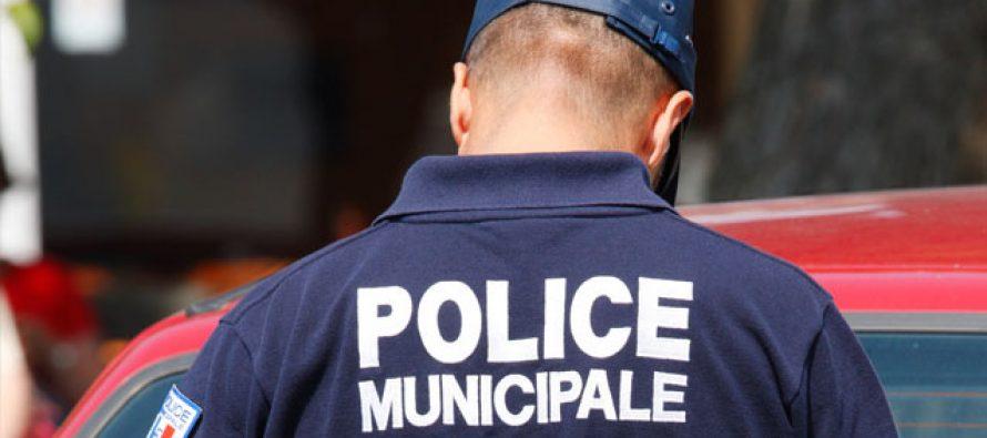 Rosny-sur-Seine : les habitants favorables à une police pluricommunale