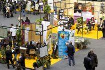 Forum Emploi à Épône : 65 exposants et 1 000 offres d'emploi le 17 octobre