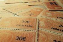 Centres des Impôts : la vente de timbres fiscaux et amendes, c'est fini dans les Yvelines