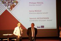 Yvelines : ActivitY' lance le Living Lab emploi 78
