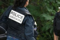 Mantes-la-Ville : tentative de braquage à la station-service Total allée de chantereine