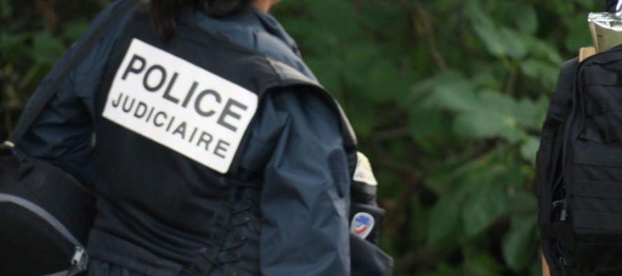 Gargenville : une fillette de 10 ans victime d'un viol