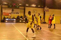 ASM Basket : découvrez les matchs du weekend des 24 et 25 novembre