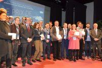 GPSEO: inscriptions ouvertes pour la 2ème édition du « Prix de l'entrepreneur »