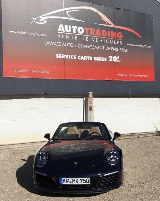 autotrading 2