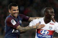 Ecquevilly : Ferland Mendy convoqué en équipe de France après le forfait de Benjamin Mendy