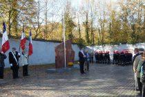 Guerre 14-18 : les villes de Magnanville et Buchelay vont commémorer l'Armistice de 1918