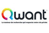 Technologie : Mantes-la-Jolie va signer un partenariat avec Qwant