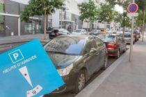 Mantes-la-Ville : le stationnement payant, c'est fini dès 2019