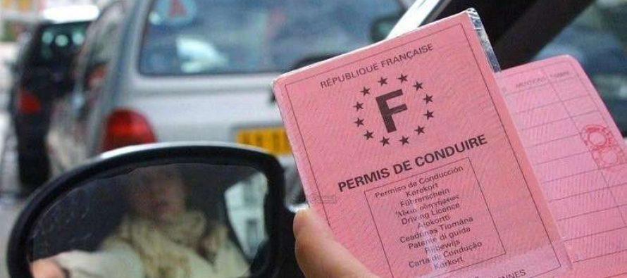 Gargenville : une aide de 250 € pour passer le permis
