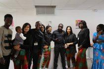 Cœur du Fouta : 4ème édition de l'opération « Générations Solidaires »