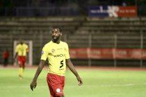 Foot – Coupe de France : Djibi Banor (Lyon-Duchère) qualifié pour les 32es de finale