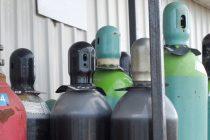 Violences au lycée Rostand : des bonbonnes de gaz découvertes