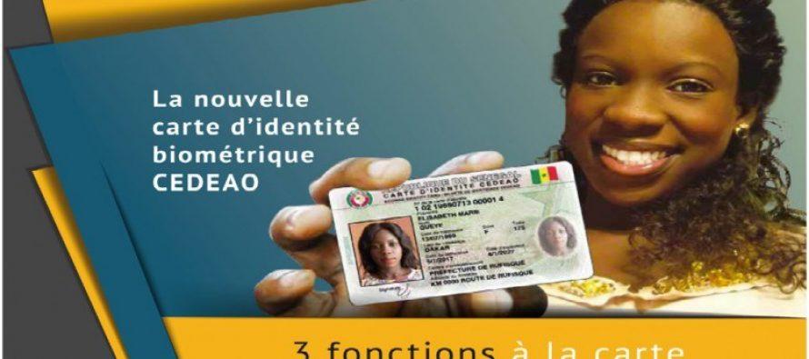 Agora Mantes-la-Jolie : consulat mobile du Sénégal dimanche 23 décembre
