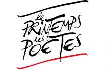 Printemps des poètes 2019 : concours de poésie à Magnanville