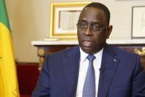 Mantes-la-Jolie : le congrès du président sénagalais Macky Sall reporté au 12 janvier