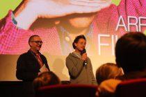 Mantes-la-Jolie : Gilles de Maistre au CGR dimanche pour l'avant-première de «Mia et Le Lion Blanc»