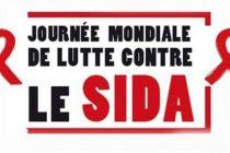 Sida : semaine d'information et de prévention à Mantes-la-Jolie