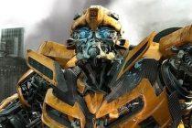 CGR Mantes – Sorties 26/12 : Mia et Le Lion Blanc, Bumblebee et Unfriended dark web