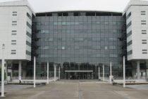 Hôpital de Mantes : enquête ouverte après le décès d'une femme opérée de l'utérus