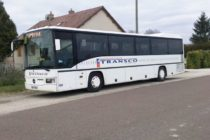 Neige – Verglas : pas de transports scolaires dans les Yvelines jeudi 31 janvier