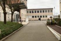 Collège Albert Thierry Limay : l'agresseuse de 13 ans déclarée pénalement irresponsable