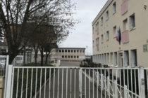 Limay : le collégien d'Albert Thierry poignardé par une fille de 13 ans