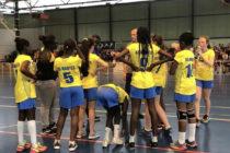 Mantes-la-Jolie : assistez à la «Ladies Cup Handball 2» le 23 février au gymnase Dantan