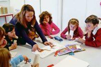 Rosny-sur-Seine : la ville recherche des animateurs titulaires du BAFA