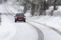 Météo Ile-de-France : la neige attendue dans la nuit de mardi à mercredi