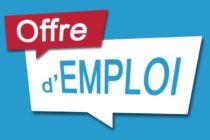 Mission Locale Mantes : découvrez les 67 offres d'emploi de la semaine 15