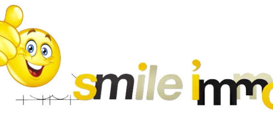 SMILE ' IMMO : agence immobilière sur le Mantois