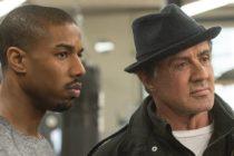 Cinéma CGR Mantes : le film « Creed 2 » fait salle comble