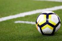 FC Mantois – Saison 19/20 : détection catégorie U16 (2004/2005) le 24 avril