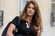 Longnes : 8 mois de prison pour avoir menacé Marlène Schiappa et un policier