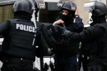 Attentat de Magnanville : trois nouvelles interpellations aux Mureaux et à Mantes-la-Jolie