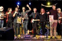 Guerville : concert Solidarock 3 samedi 2 février à la salle des fêtes