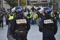 Mantes-la-Jolie : le préfet interdit la manifestation des Gilets Jaunes dans le centre-ville