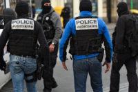 Nézel : une présidente de la cour d'assises des Yvelines agressée à son domicile