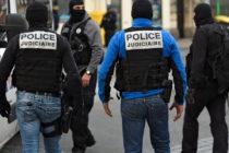 Braquages dans le Mantois : deux suspects interpellés aux Mureaux