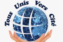 Mantes-la-Jolie : « Tous Unis Vers Cité » veut une communication positive des « banlieues »