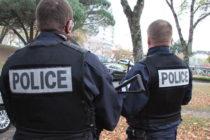 Mantes-la-Jolie : affrontement entre turcs et kurdes, deux blessés et deux interpellations