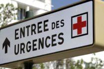 Mantes-la-Jolie : un homme blessé au couteau après une bagarre